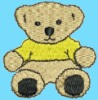 Bare Necessities Playgroup Within Bare Methodist Church | Bare Methodist Church St, Morecambe LA4 6EF | +44 1524 415975